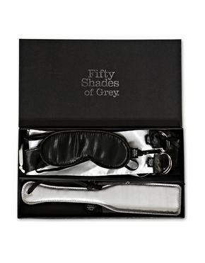 Fifty Shades of Grey - Kit Accesorii-big