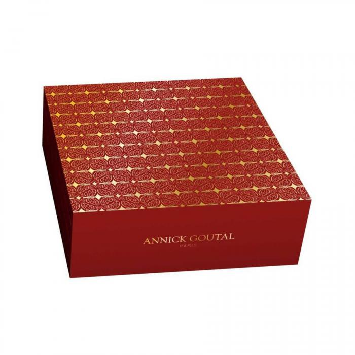 Set Vent de Folie by Annick Goutal Parfum (50 ml) si Lotiune de Corp (100 ml)-big