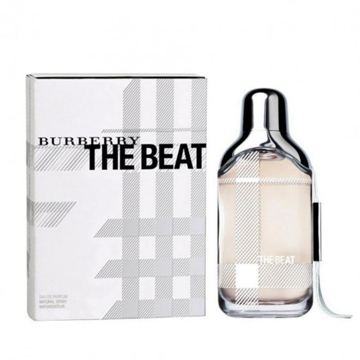 Cadou Burberry the Beat & Colier Couture Colours Argint 925-big