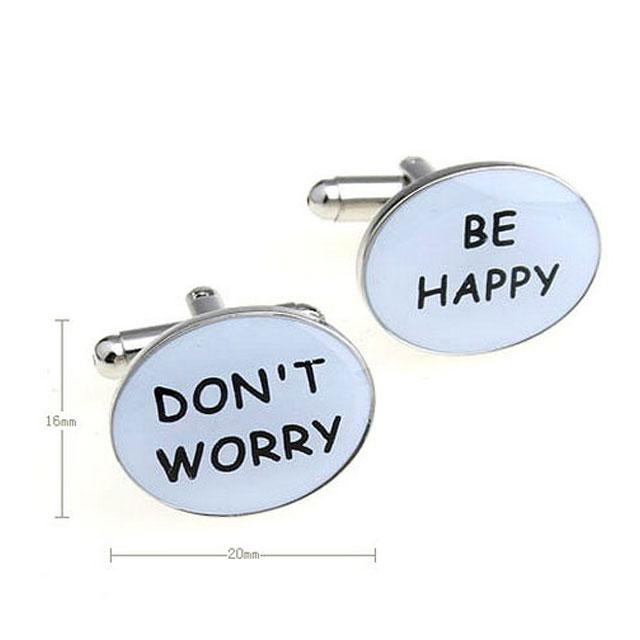 Butoni Borealy DON'T WORRY BE HAPPY-big