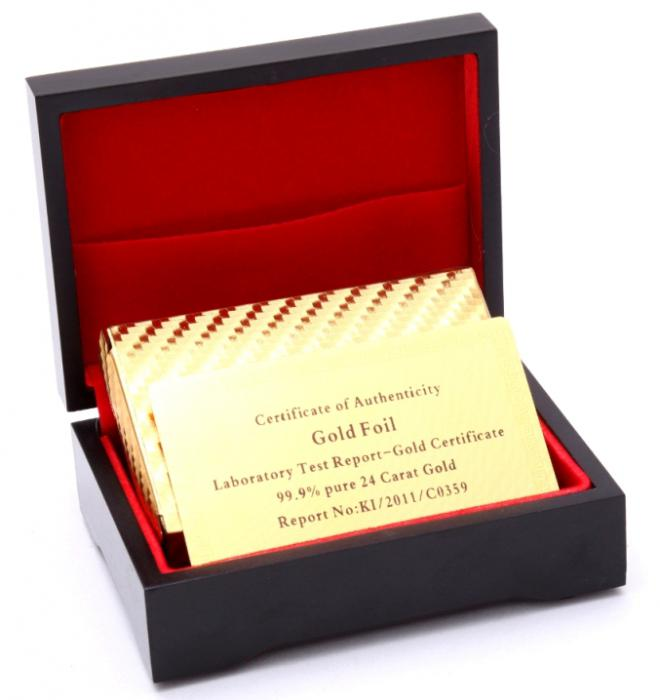Cadou Lucky Roulette & Gold Cards-big
