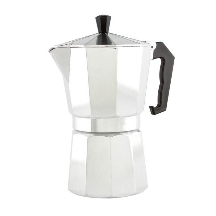 Cadou Moka Illy coffee-big
