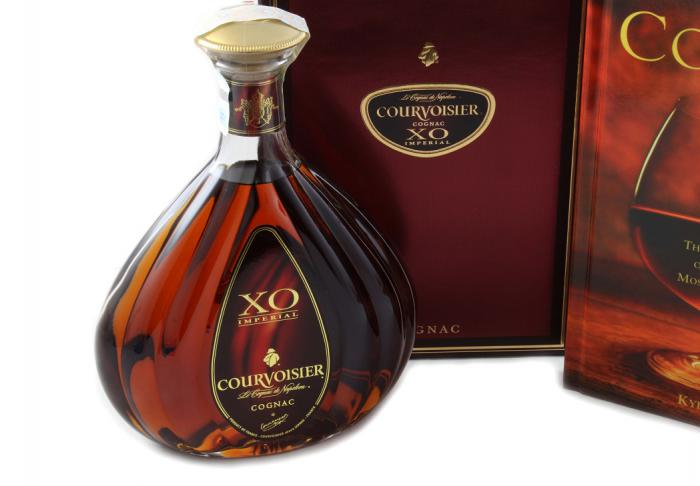 The Seductive Saga of Cognac Courvoisier XO Imperial-big