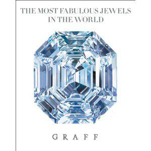 "Cartea ""Graff: The Most Fabulous Jewels in the World""-big"