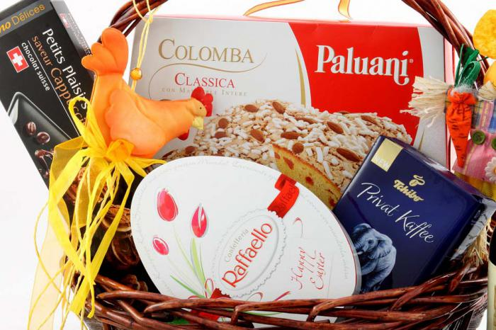Colomba Easter Quality-big