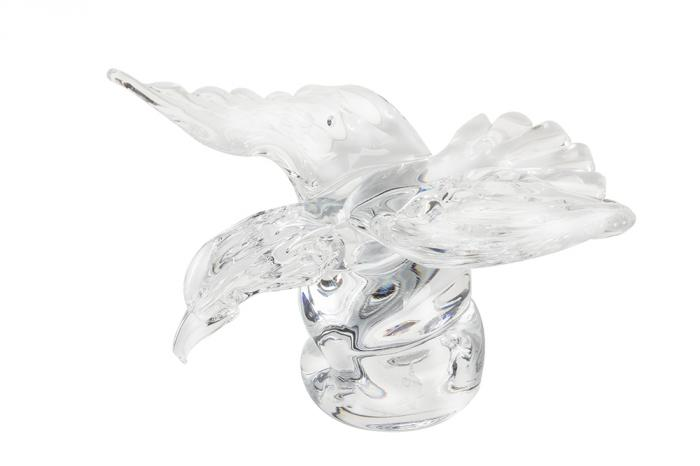 Crystal Eagle by Marcolin - Made in Italy-big