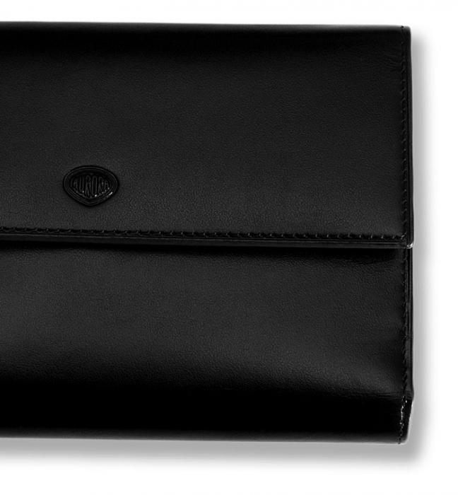 Firenze Wallet for Women by Aurora-big