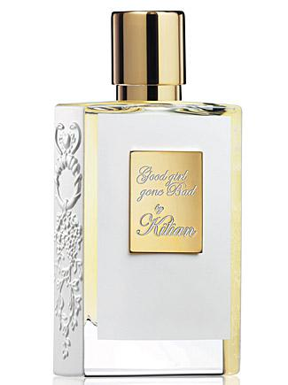 Parfum Lux Kilian - In the Garden of Good and Evil-big