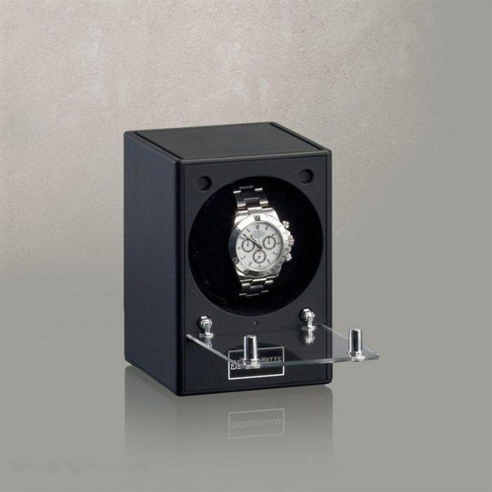 Watch Winder Set CB Piccolo Starter by Designhütte – Made in Germany-big