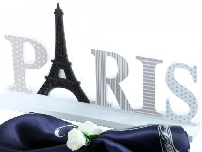 In love with Paris Gift Set-big