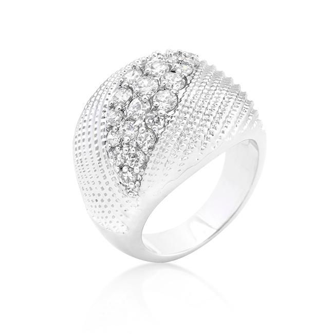 Inel Glamour Diamonds 4,5 carate-big