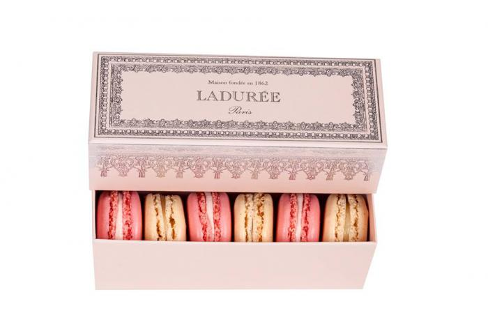 Laduree Luxury Breakfast-big