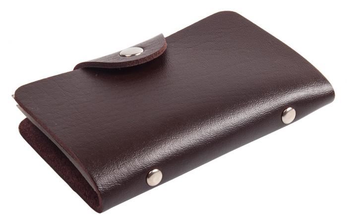 Set Cadou Brown Chic Accessories for Men-big