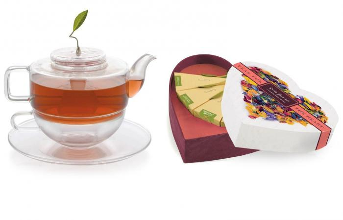 Magic of Love Tea Forte-big