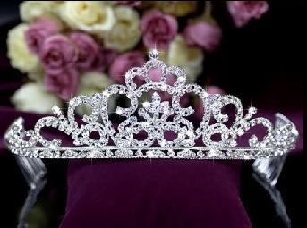 Regal Kate Tiara Mireasa-big