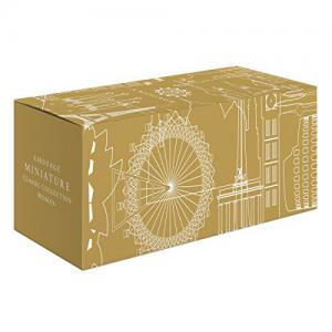 Amouage Set 6 Parfumuri Classic Women Miniatures2