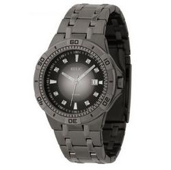 Man Fossil Black3