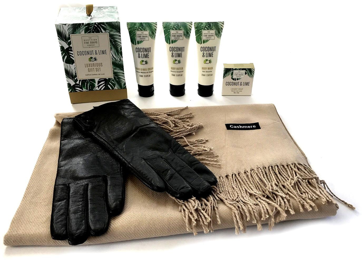 body care box scottish fine soaps m nu i piele natural. Black Bedroom Furniture Sets. Home Design Ideas